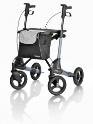 Rollator Troja 2G Premium M