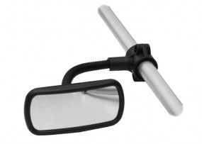 Rückspiegel-Flex f. Rollator