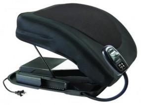 Uplift Power Sitzaufstehhilfe