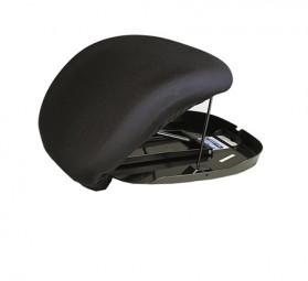 Uplift Sitzaufstehhilfe
