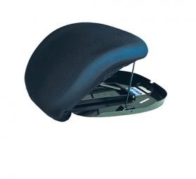 Uplift Sitzaufstehhilfe XL